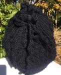 アルパカ100%の手編み帽子.jpg